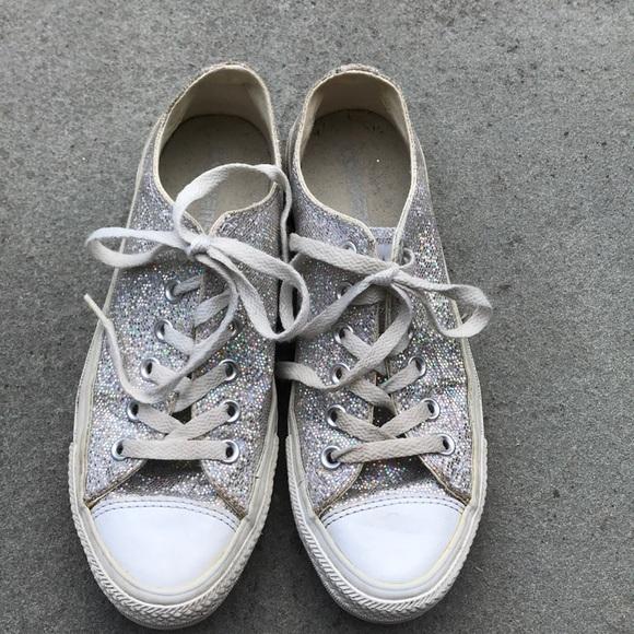 317c97141e72 M 5b89aac9d365beceeebd3551. Other Shoes ...
